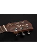 Richwood Richwood G-20-CE