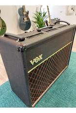 Vox Occasion Vox Ac30 Seventies