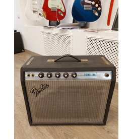 Fender Fender Princeton (non reverb)  amp 1978