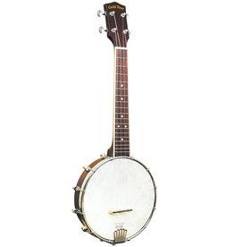 Goldtone GoldTone BU-1 Banjo Ukulele met pickup