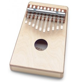 Stagg Stagg Kalimba Kid 10 natural
