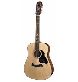 Richwood Richwood D-4012 Master series 12- snarige gitaar