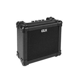 GLX  LB-10 Bass versterker