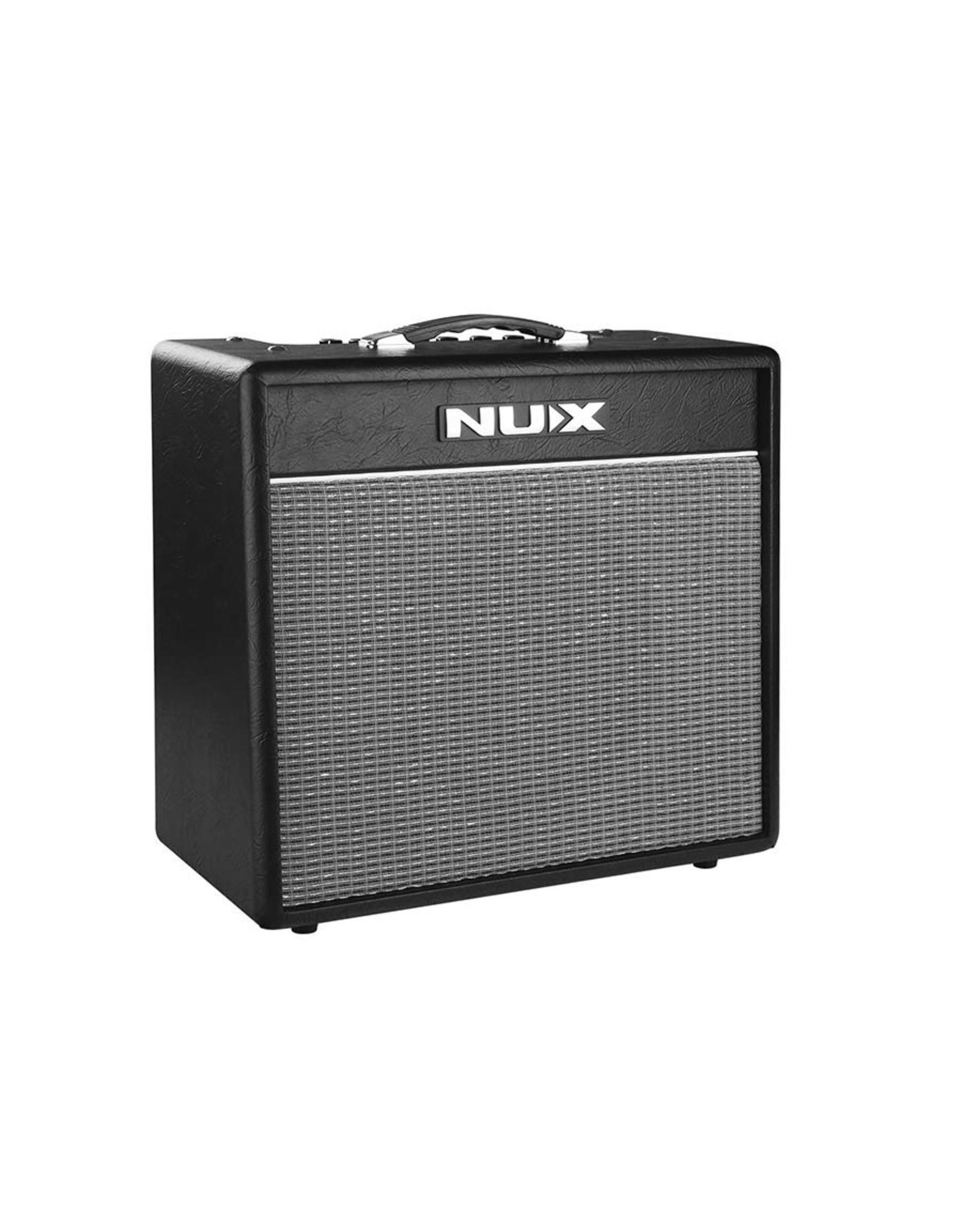 NUX Nux Mighty 40 BT