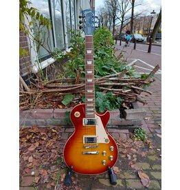 Gibson Gibson 2020 Les paul Standard 60's Iced tea Occasion
