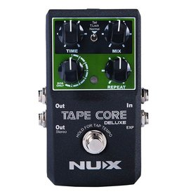 NUX Nux Tape Core Deluxe