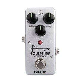 NUX Nux Mini Core NCP-2 Sculpture Compressor