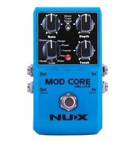 NUX Nux Mod Core Deluxe