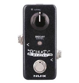 NUX Nux Mini Core NRV-2 Oceanic Reverb