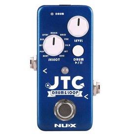 NUX Nux Mini Core NDL-2 JTC Drum & Loop
