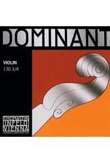 Thomastik Thomastik Dominant 3/4 E vioolsnaar TH130-34