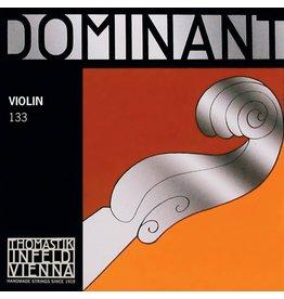 Thomastik Thomastik Dominant TH133 G snaar viool