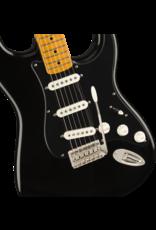 Squier Squier FSR Classic Vibe Strat 50's Black