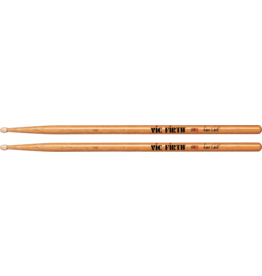 Vic Firth Vic Firth Dave Weckl Evolution