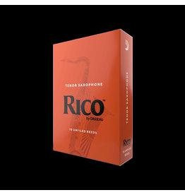D'Addario Rico Tenor Sax rietje 3
