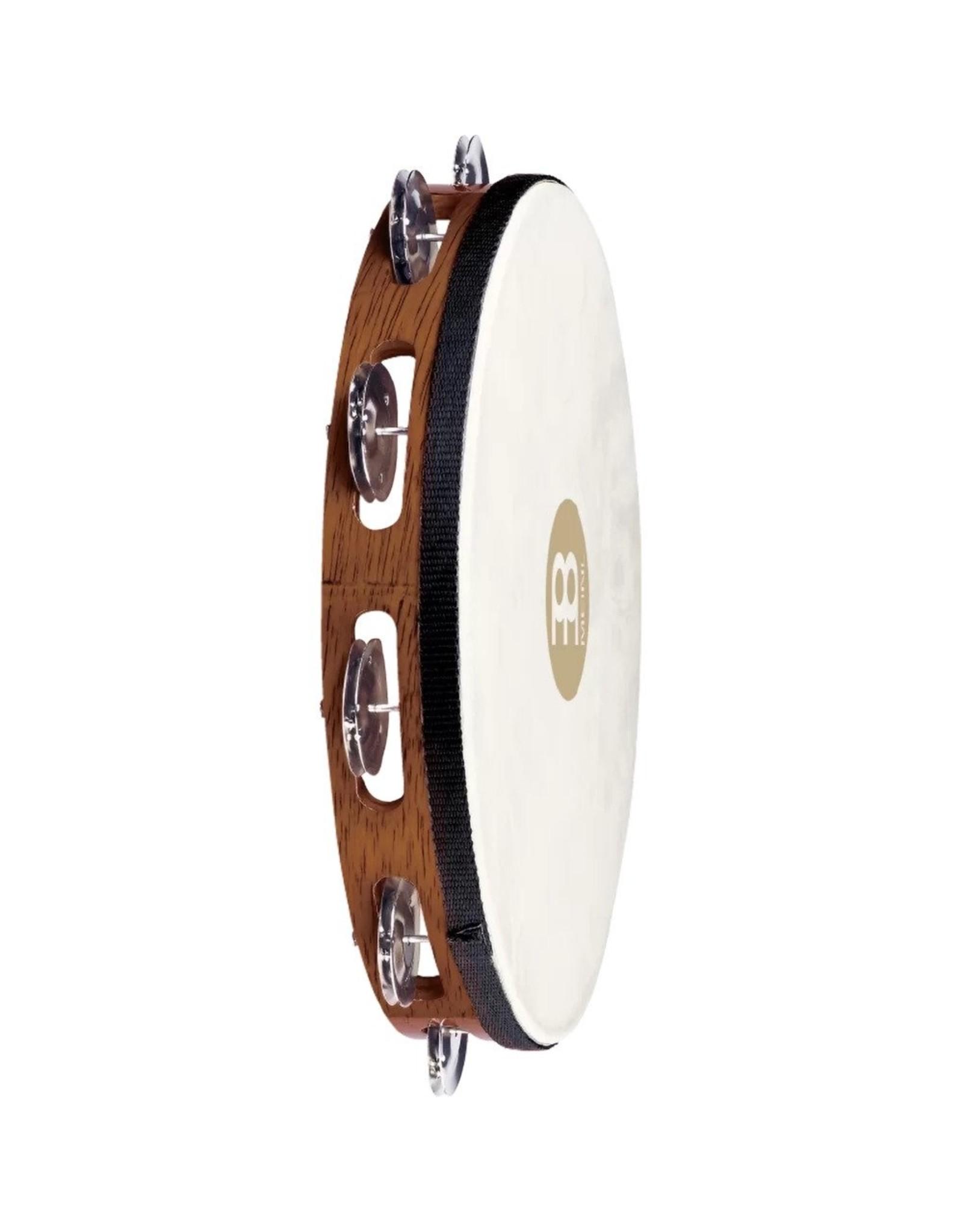 Meinl Meinl STAH1B/AB tamboerijn met vel