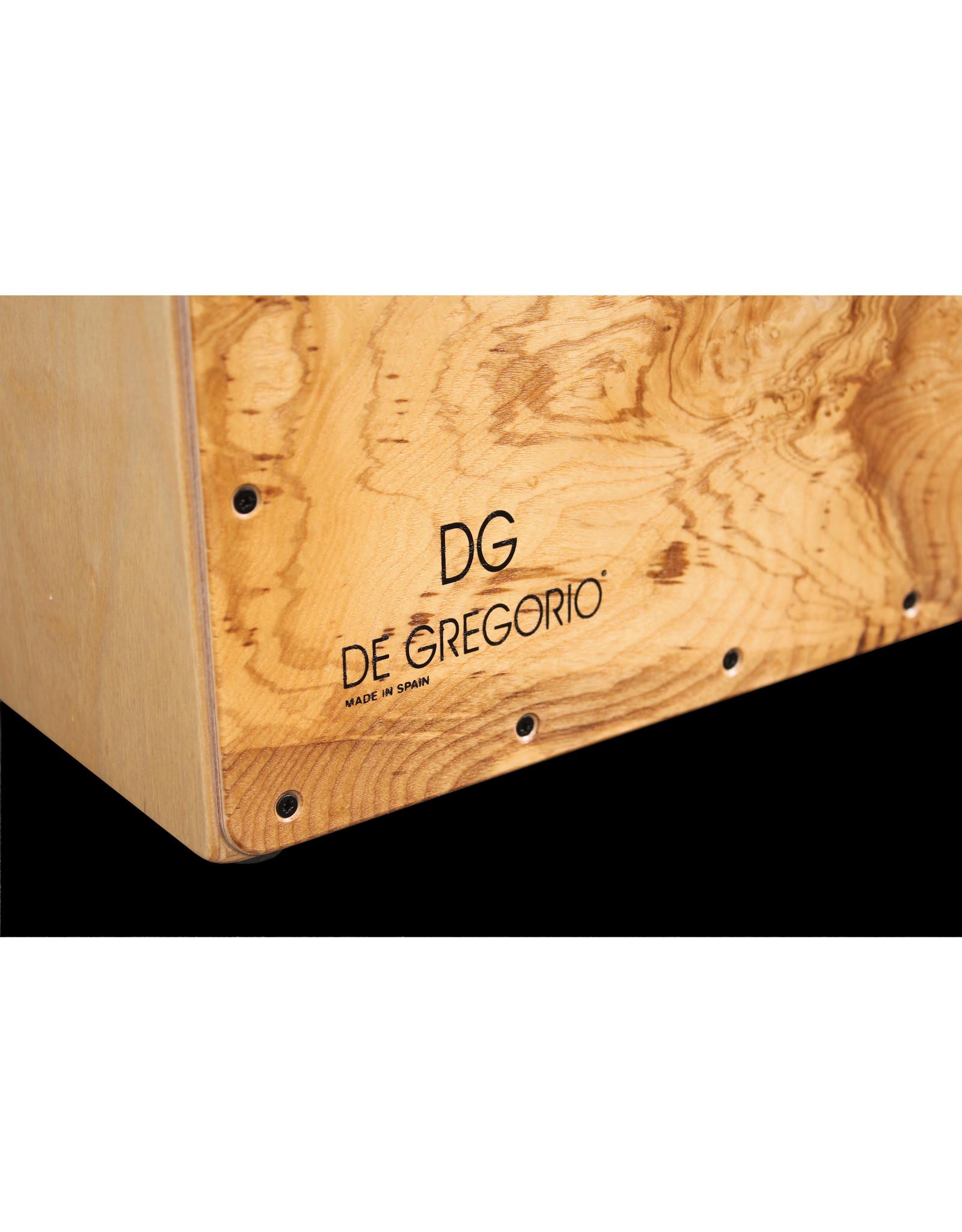 DG De Gregorio DG De Gregorio Fenix Cajon