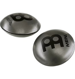 Meinl Meinl SH22 Clamshell Spark Shaker 2pcs set