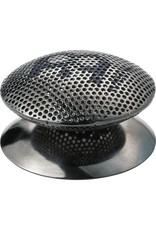 Meinl Meinl SH17 Spin Spark Shaker medium