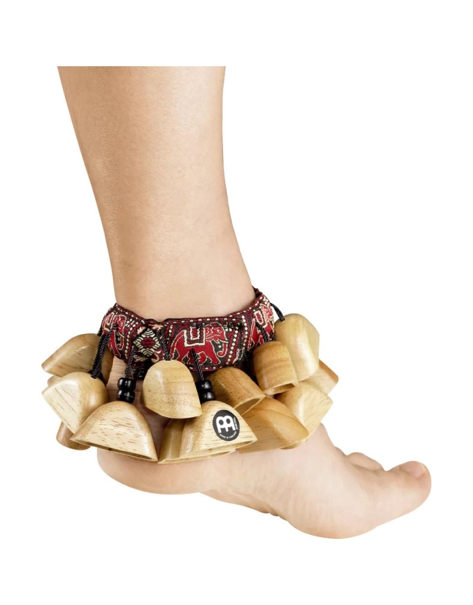 Meinl Meinl FR1NT Foot Rattle