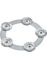 """Meinl Meinl Dry Ching Ring 6"""" DCRING"""