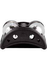 Meinl Meinl Compact voet tamboerijn CFJS2S-BK
