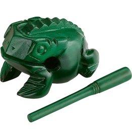 Meinl Meinl Nino Frog Guiro NINO515GR