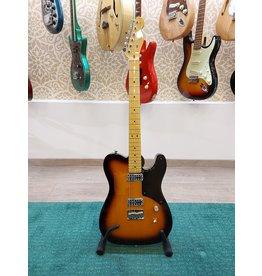 Fender Fender Cabronita Telecaster 60th anniversary