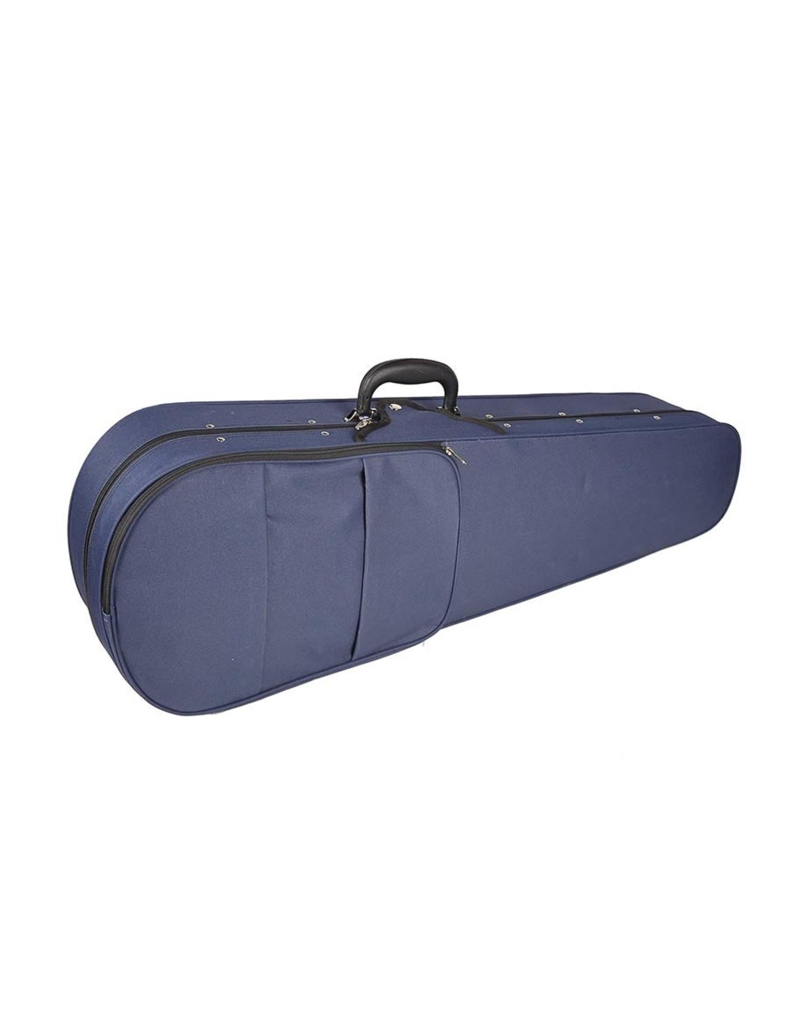 Leonardo Leonardo VAC-13160  altviool koffer