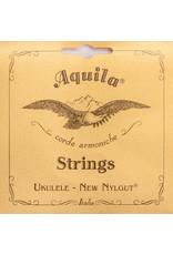 Aquila Aquila Tenor Ukulele snaren 10U