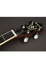 Richwood Richwood 5-snarige open back Banjo RMB-405
