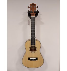 Morgan Morgan Ukulele UK-C200 Naturel