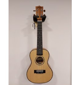 Morgan Morgan Ukulele UK-C250S Naturel