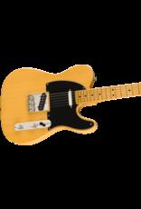 Squier Squier Classic Vibe 50s Telecaster Butterscotch Blonde