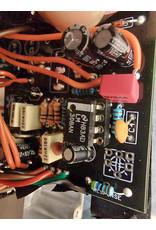 Empath Electronics Empath Electronics Proco Rat + Clone