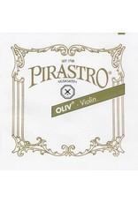 pirastro Pirastro Oliv viool  E-snaar