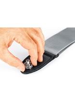 Schaller Schaller S-locks Straplocks Nickel