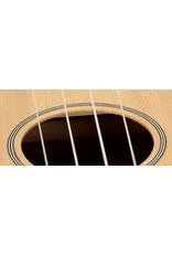 Korala Korala UKS-450 Sopraan ukulele