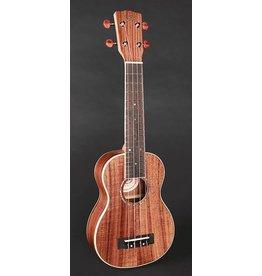 Korala Korala UKS-610 Sopraan ukulele