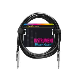Boston Boston GC-220-6 Instrument kabel  6m
