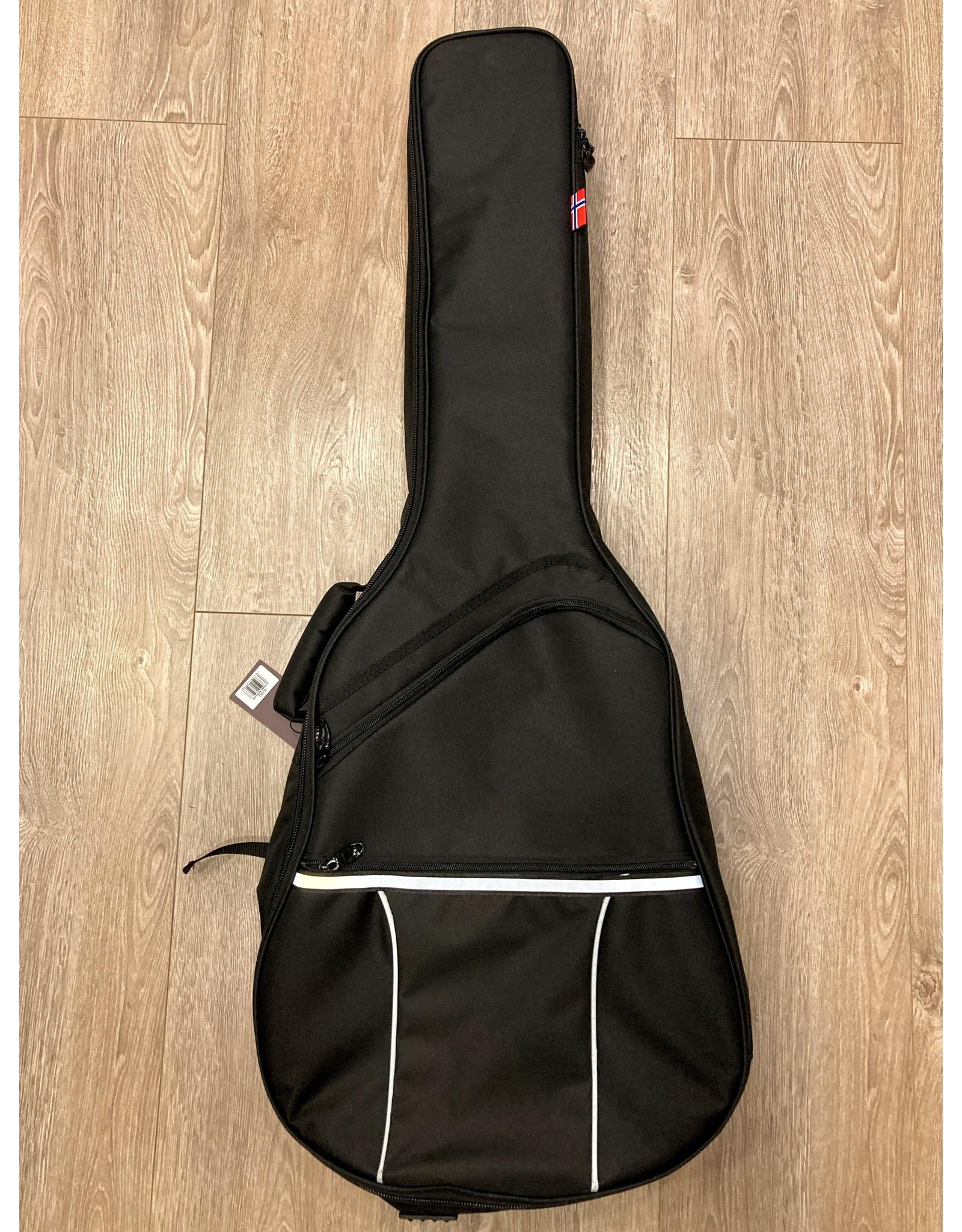 Morgan Morgan Bag RW02 Western