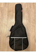 Morgan Morgan RW-02 klassieke gitaar hoes