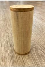 Dan Moi BR1 Bamboo shaker