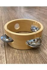Dan Moi TAM-1  bell ring tamboerijn klein