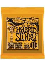 Ernie Ball Ernie Ball Hybrid Slinky 09-046