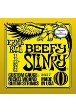Ernie Ball Ernie Ball Beefy Slinky 011
