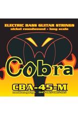 Cobra CBA-45-M Bas