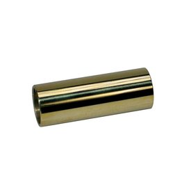Dunlop Dunlop ADU 222 slide brass