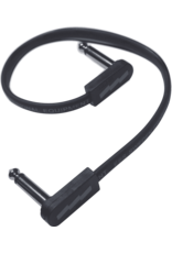 EBS EBS Patch cable flat 28cm PCF-DL28