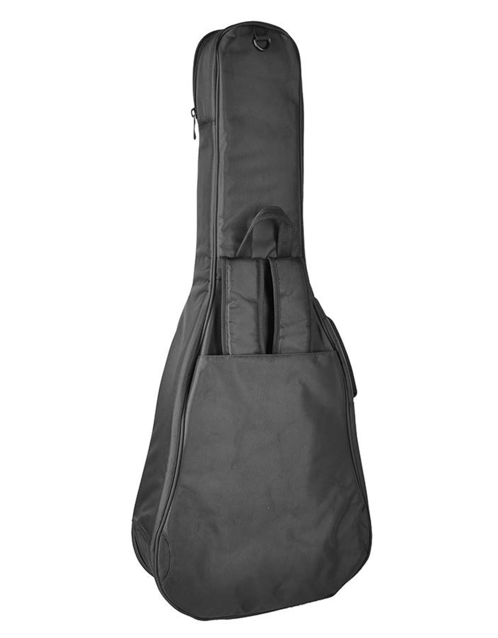 Boston Boston Deluxe gigbag for Classical guitar CGB-565